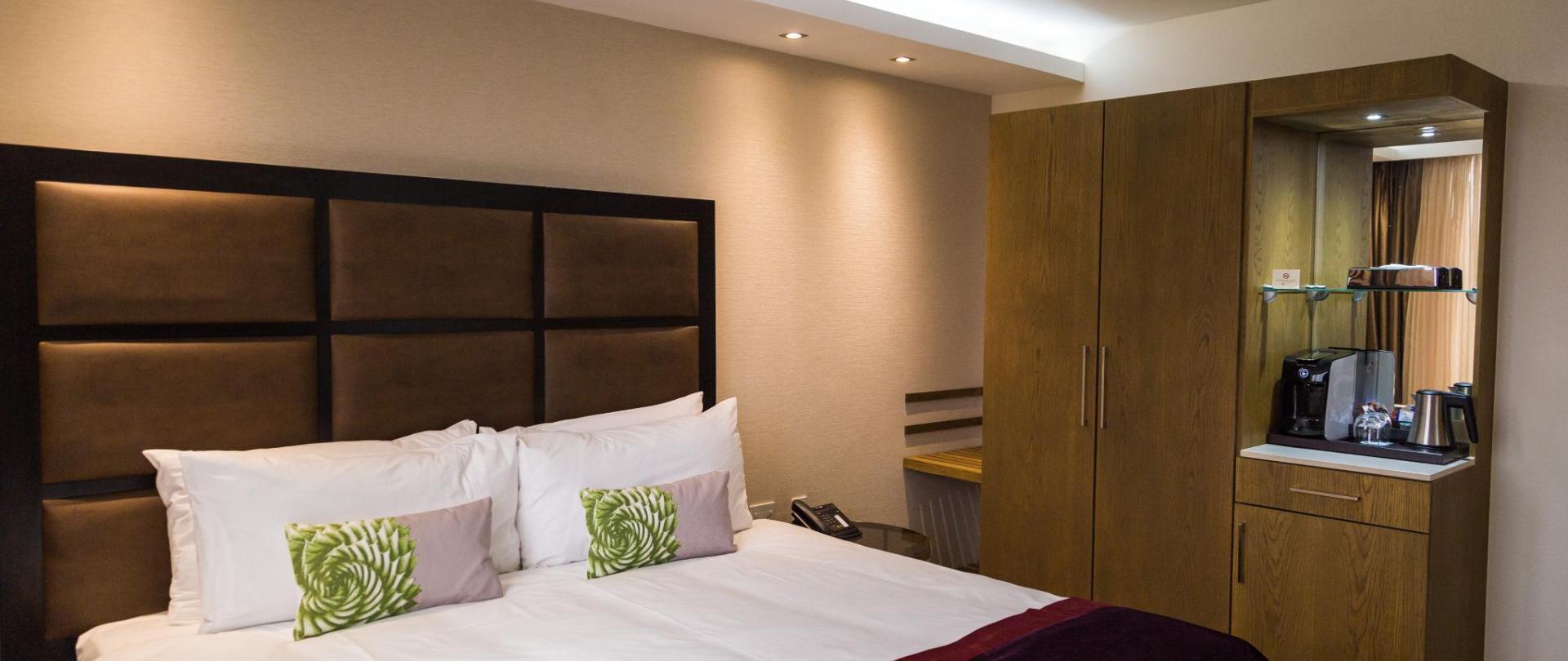 room-68.jpg