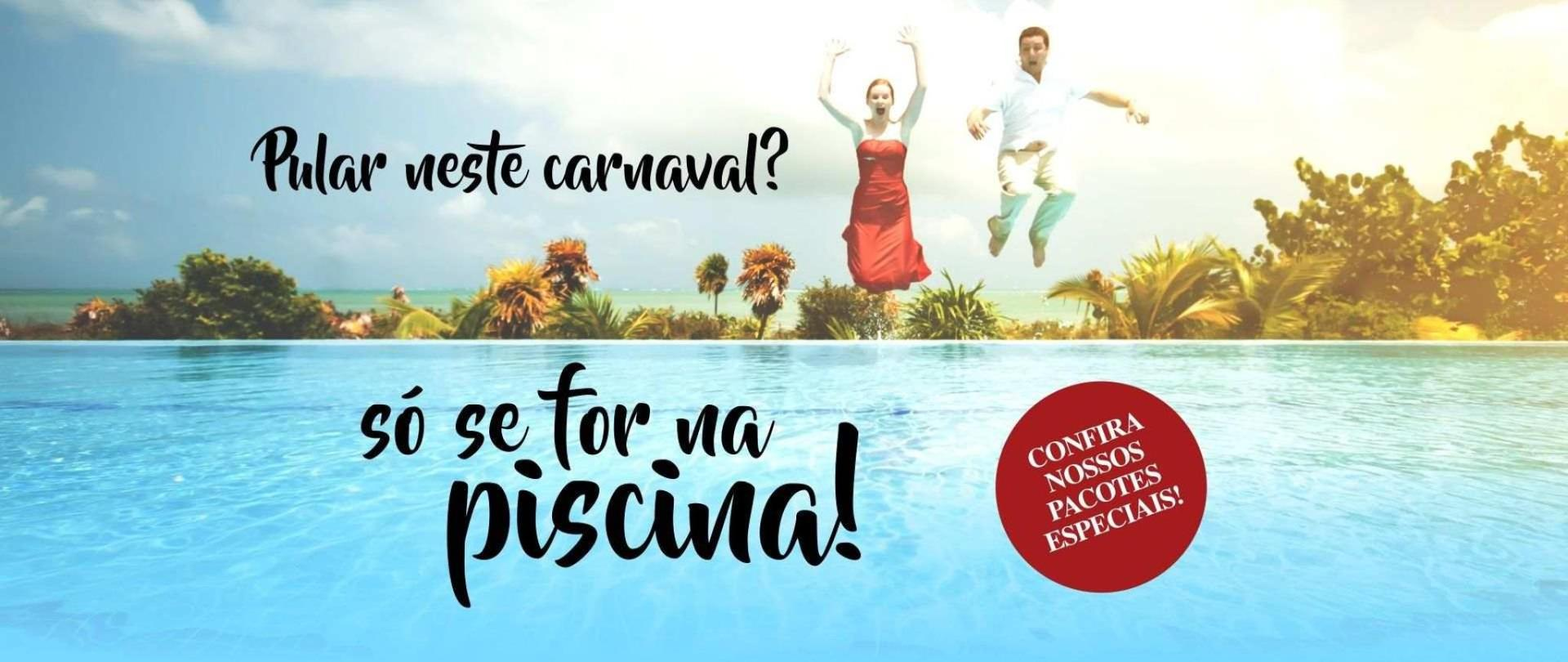san_campanha-de-carnaval_banner.jpg