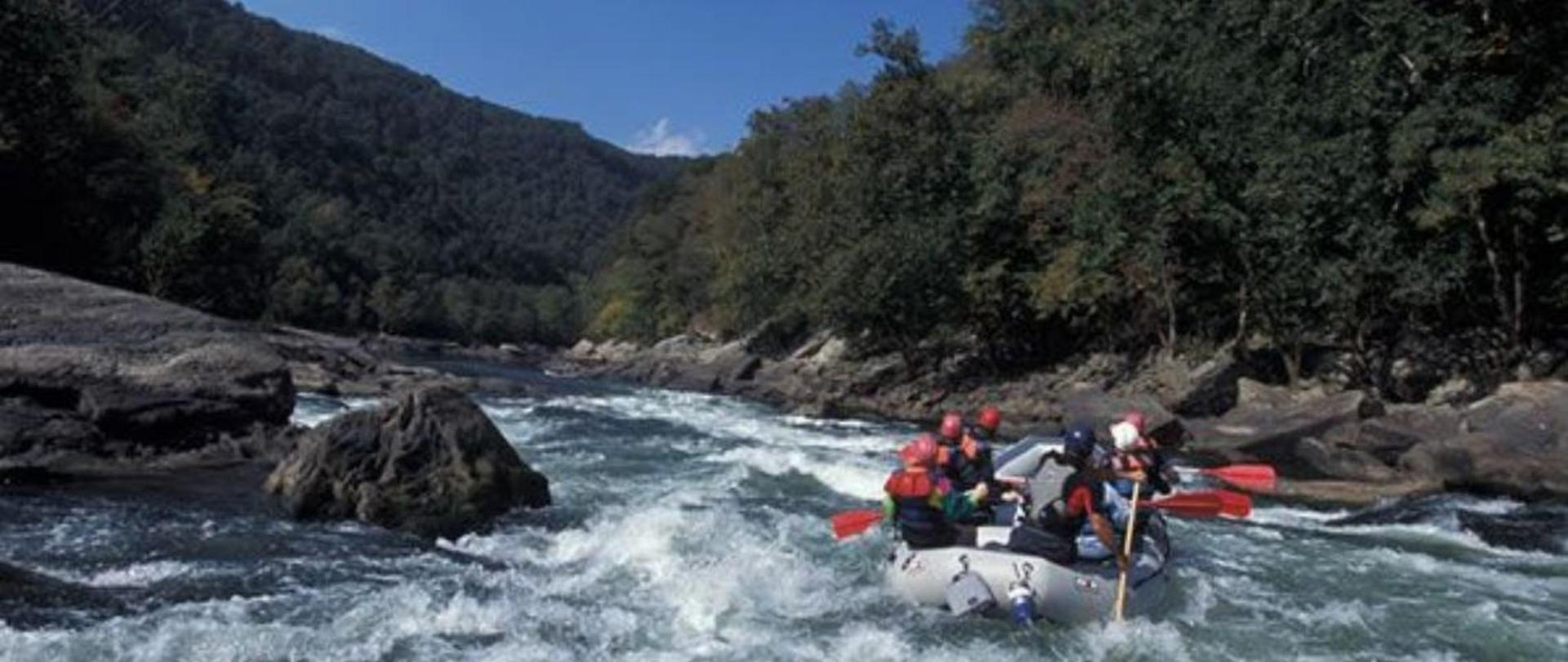 slide-new-river-rafting.jpg.1140x481_0_205_19063.jpg