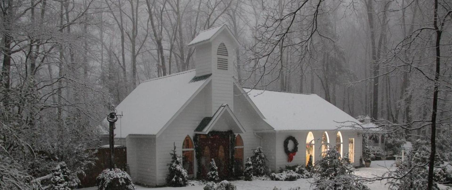 Winter Chapel In the Snow.jpg