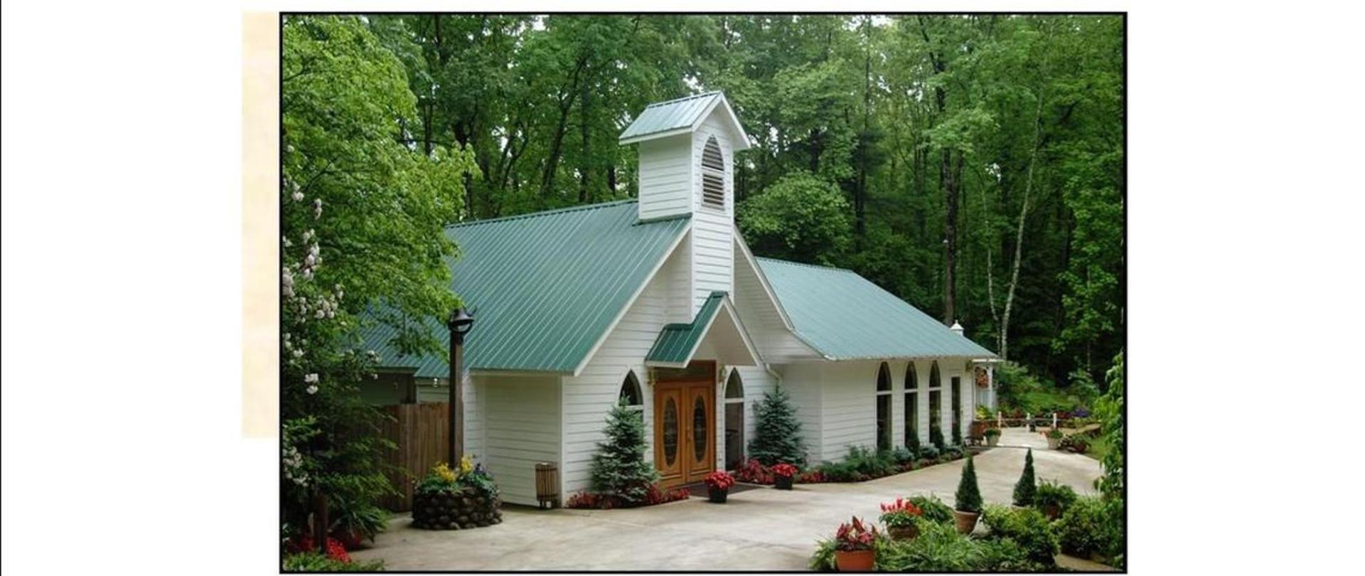 Summer Chapel.jpg