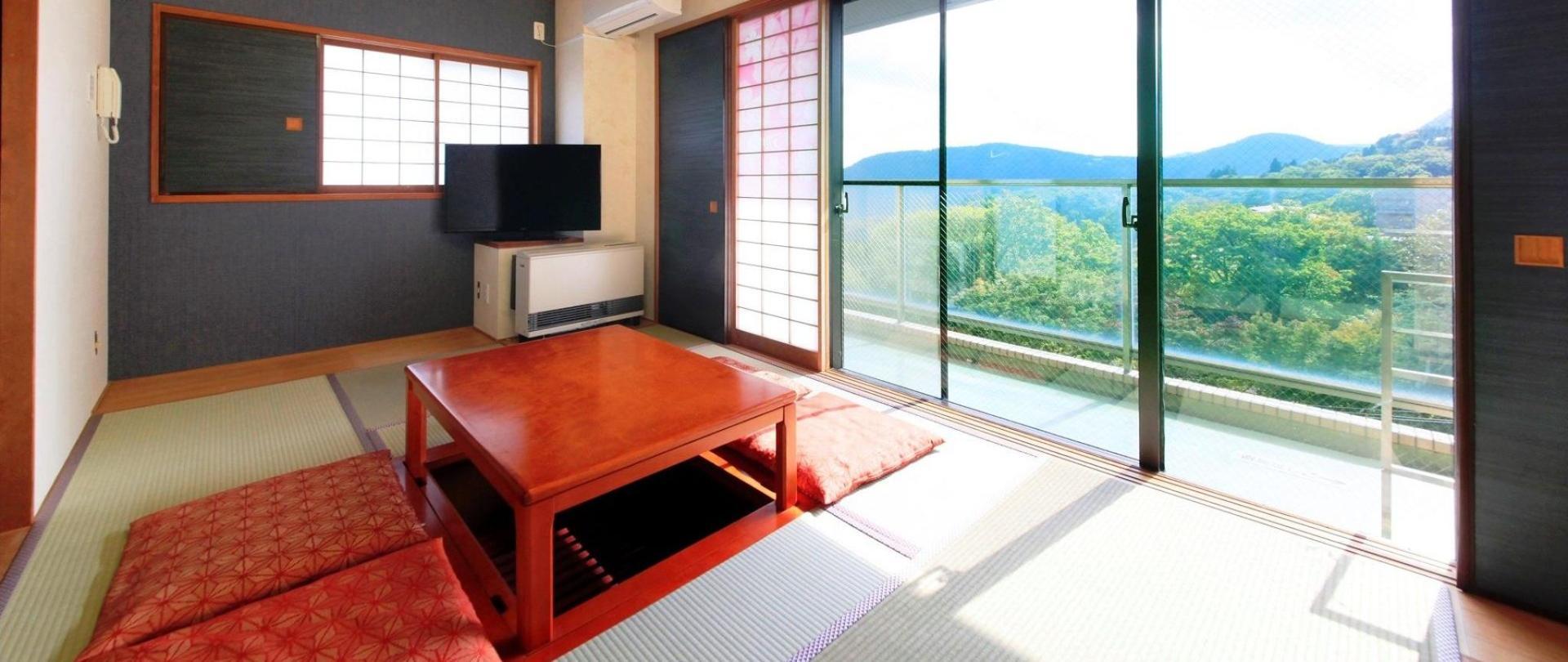 room_b.jpg
