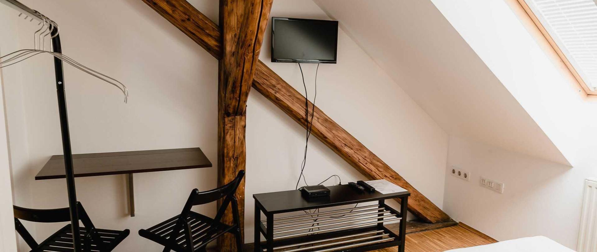 atticus-0147.jpg