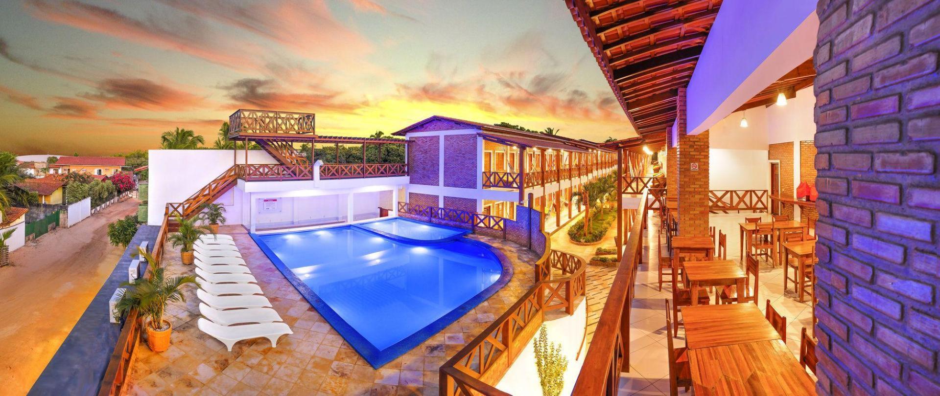 hotel_jeri_2016_panoramica_48.jpg