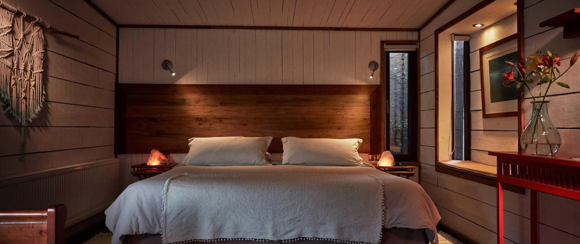 hotel-cuarzo0057.jpg