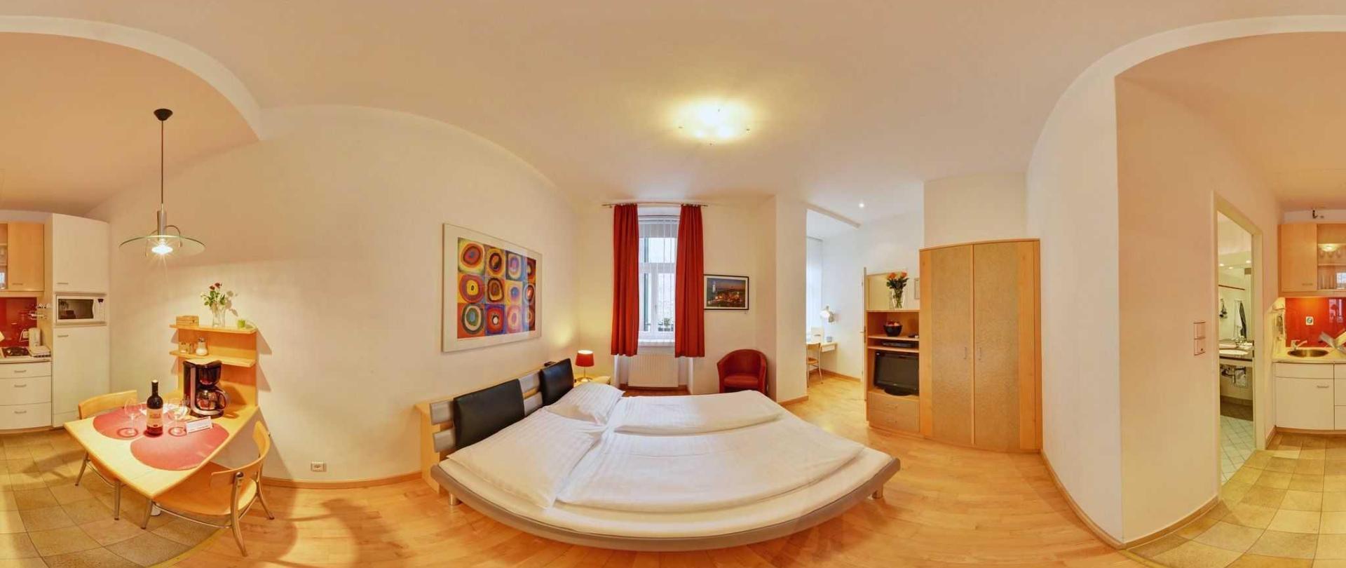 gal_apartments_vienna_zimmer_214.jpg