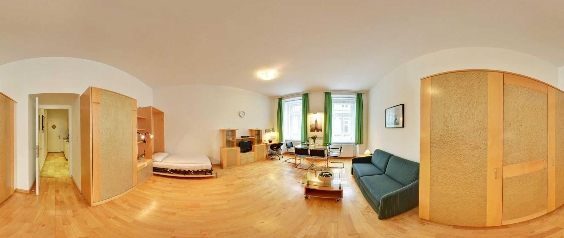 gal_apartments_vienna_zimmer_211.jpg