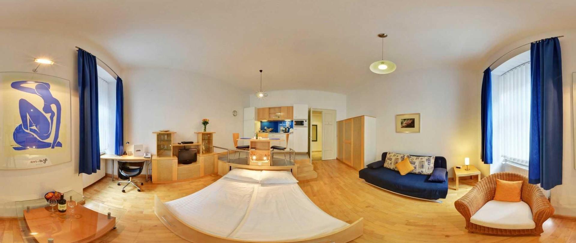 gal_apartments_vienna_zimmer_213.jpg