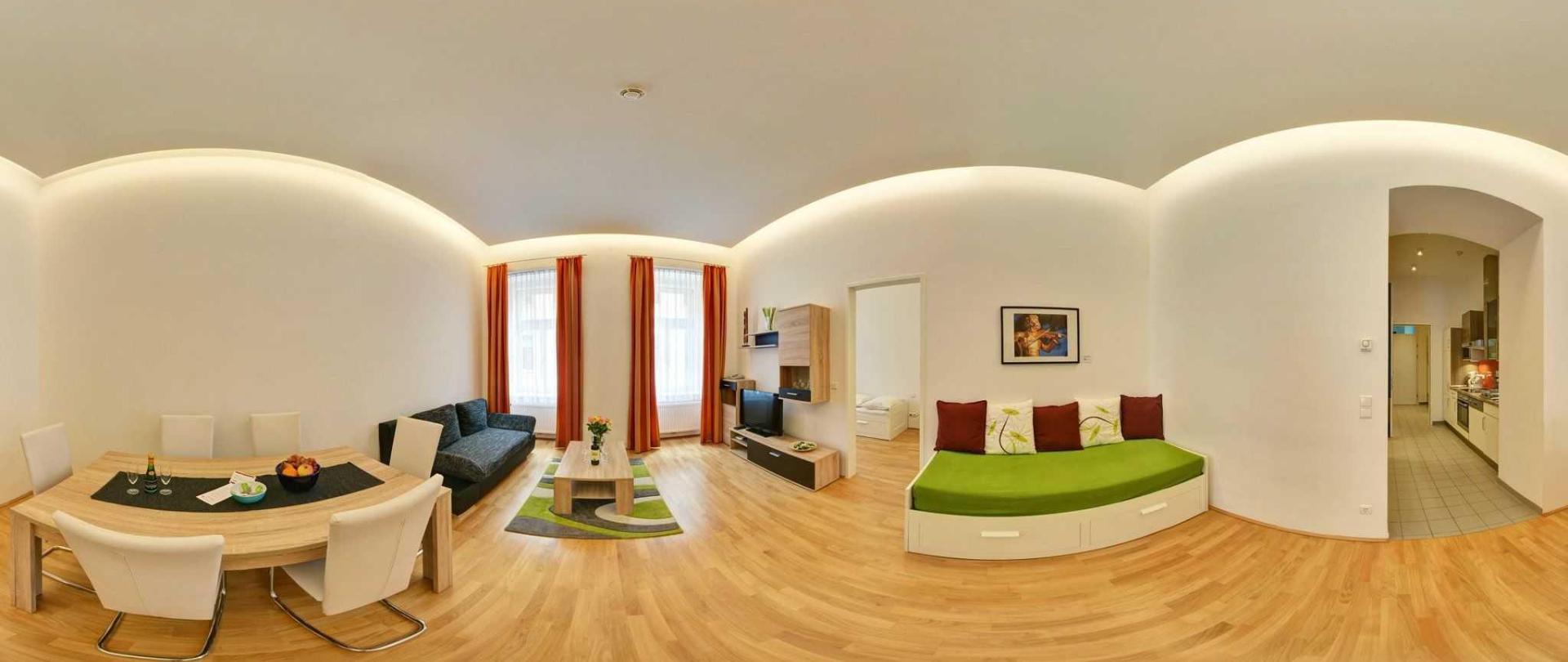 gal_apartments_vienna_zimmer_222.jpg