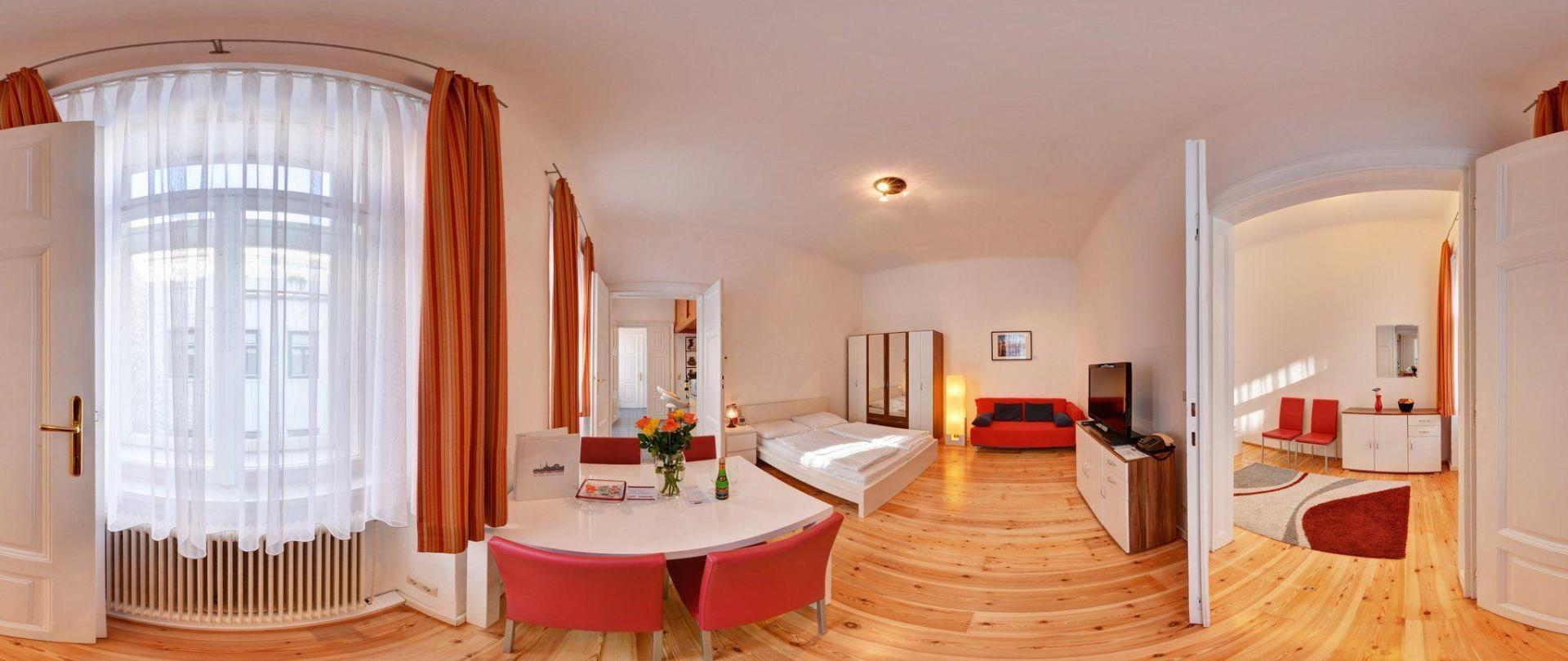 gal_apartments_vienna_zimmer_321.jpg