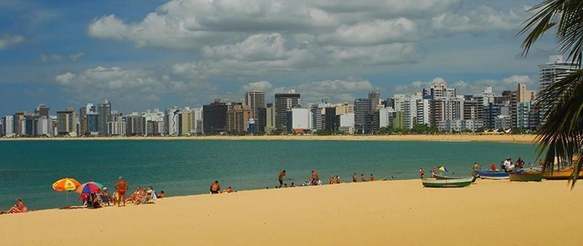 homepage-praia-da-costa.jpg