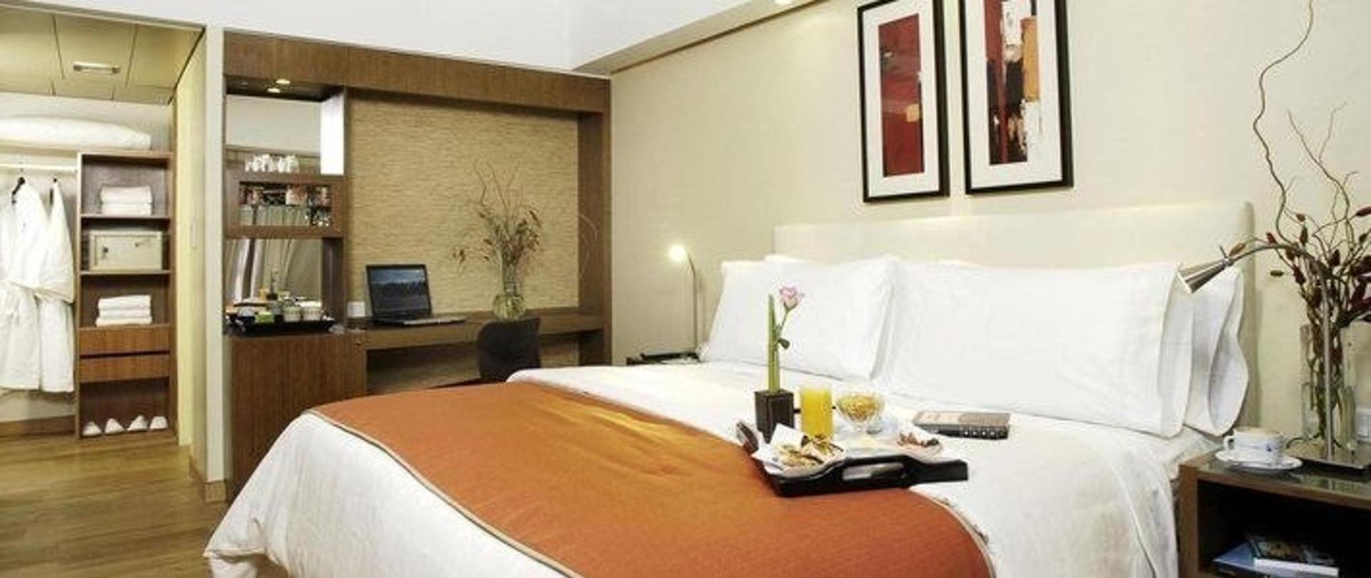 1-home_regente-palace-hotel.jpg
