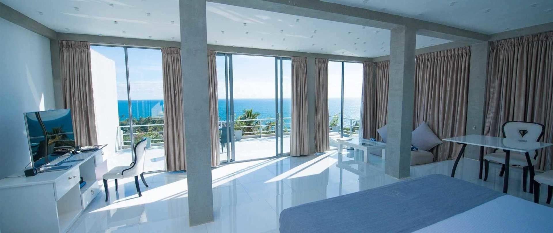 penthouse-4-jpg.jpeg