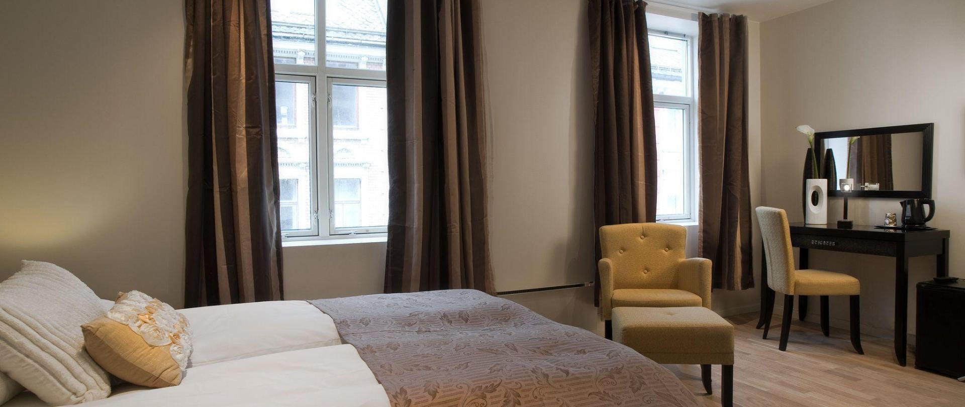 basic-hotel-bergen-006-2.jpg