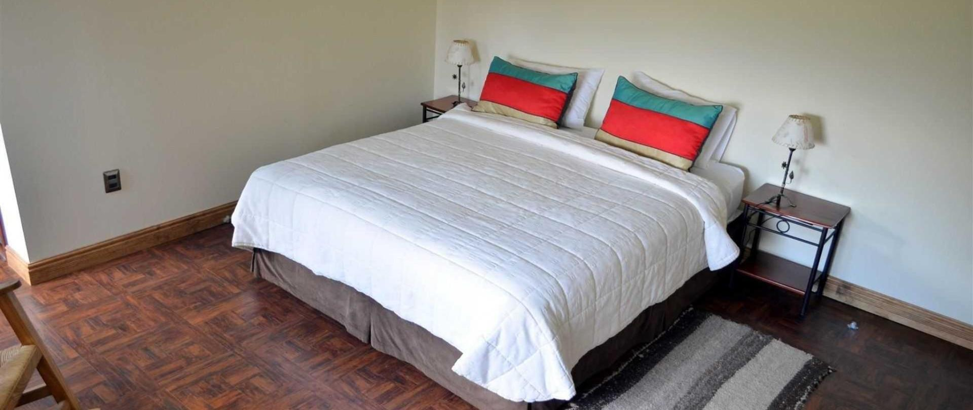 room-torres-del-paine-hotel-patagonia.jpg