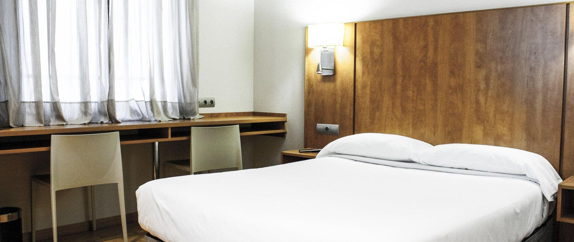 habitaici-n-112_8.jpg