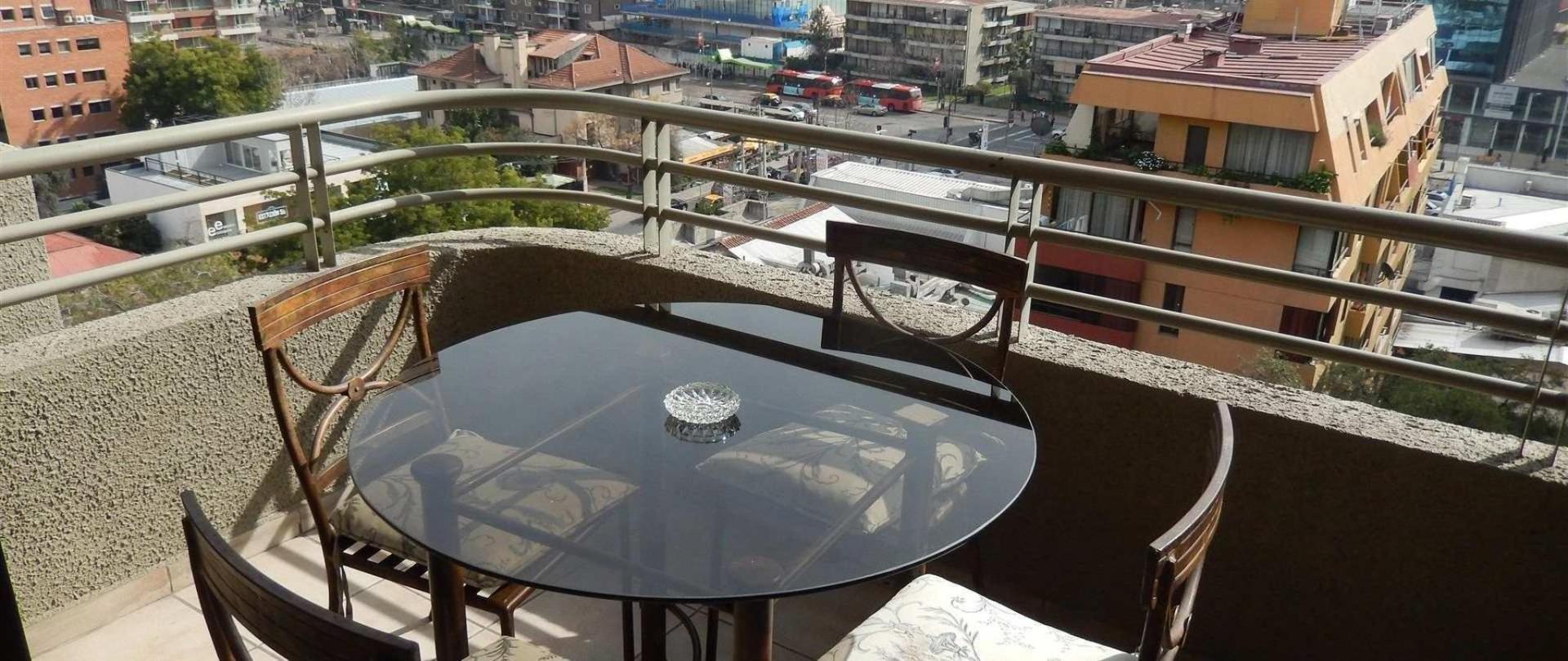 terraza-doble-1-jpg.jpeg