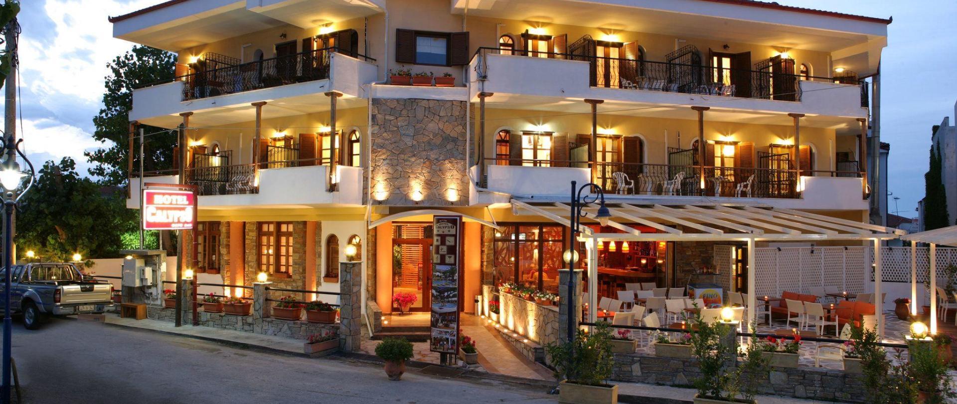 hotel-calypso.jpg