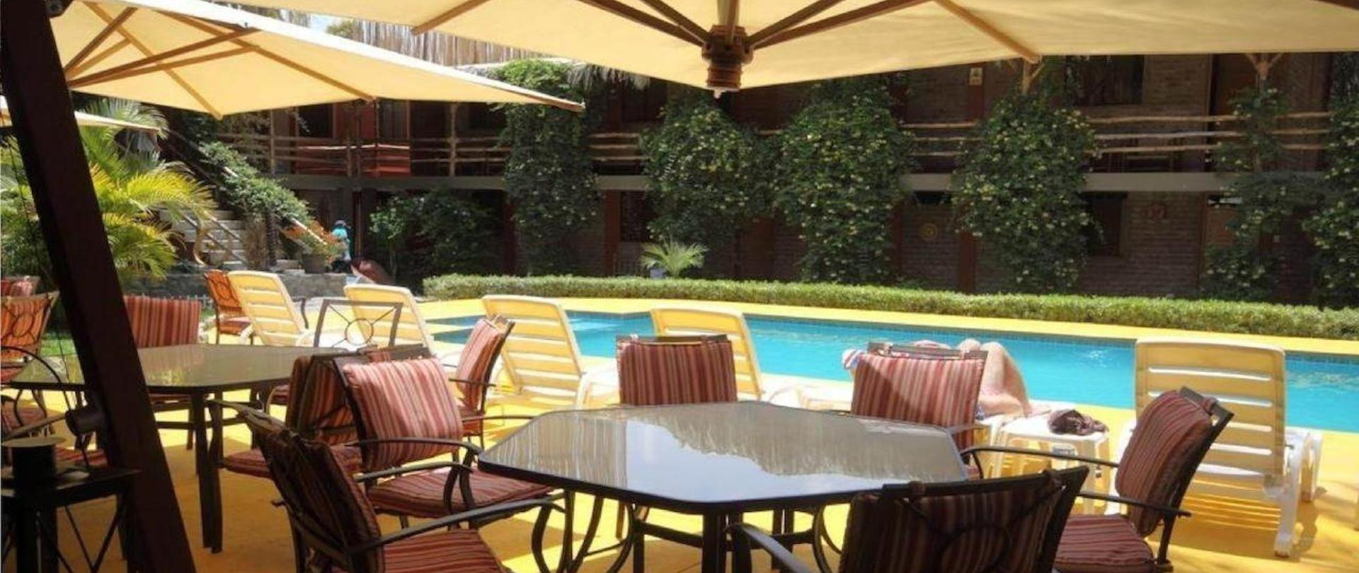 hotel-huacanichero17.jpg