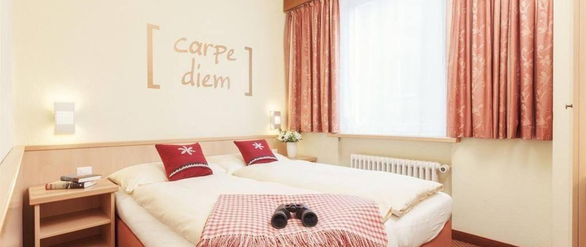 petit_hotel_0011-1.jpg
