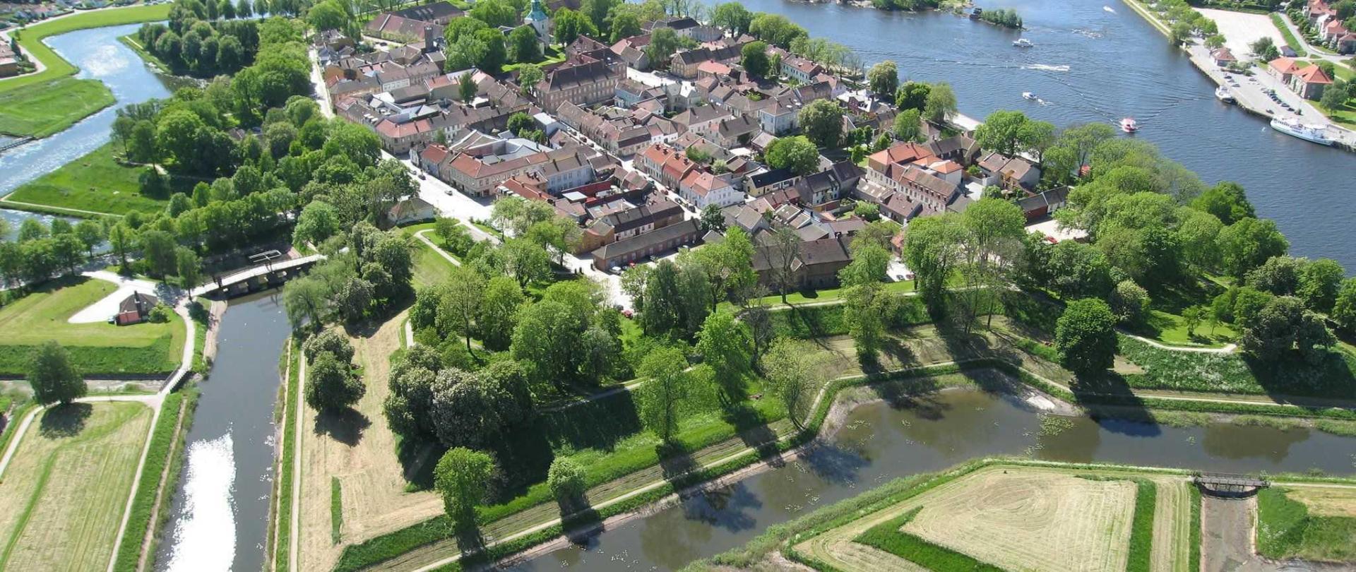 gamlebyen-flyfoto2.jpg