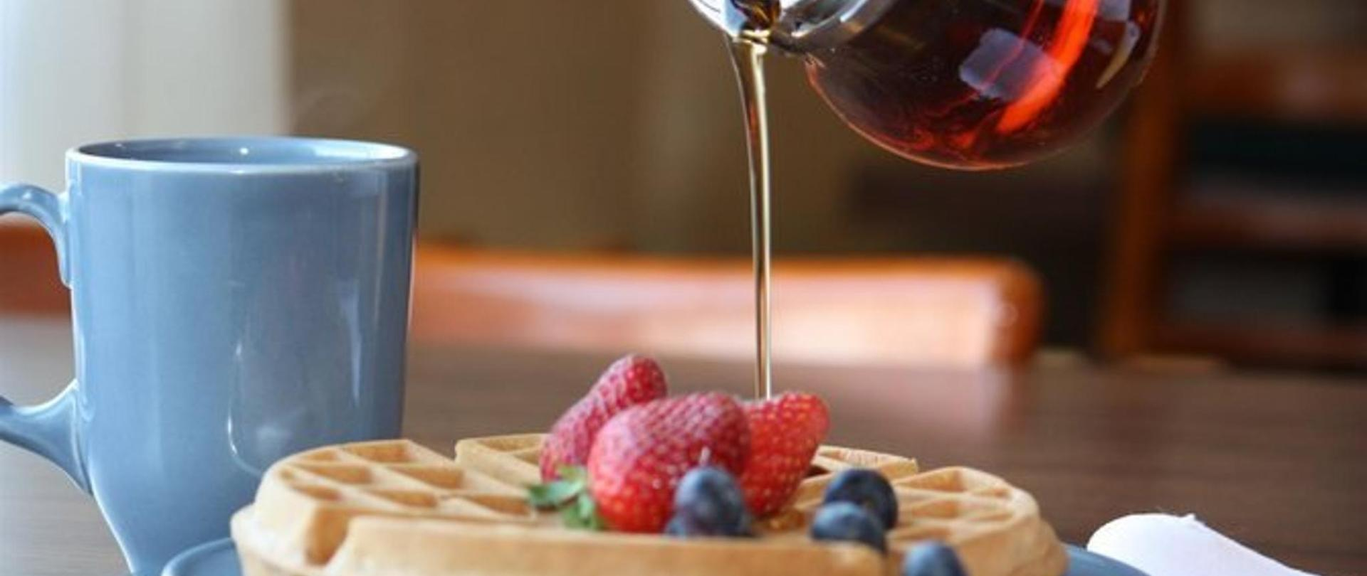 delicious-waffles-with-syrup.JPG.670x379_default.JPG