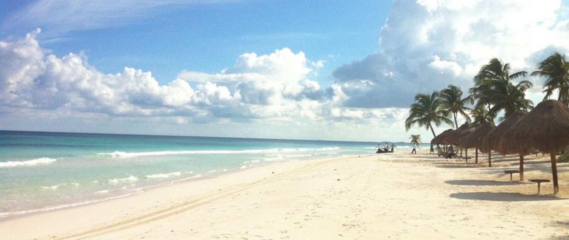 beach3.jpg.1920x810_0_297_18750.jpeg