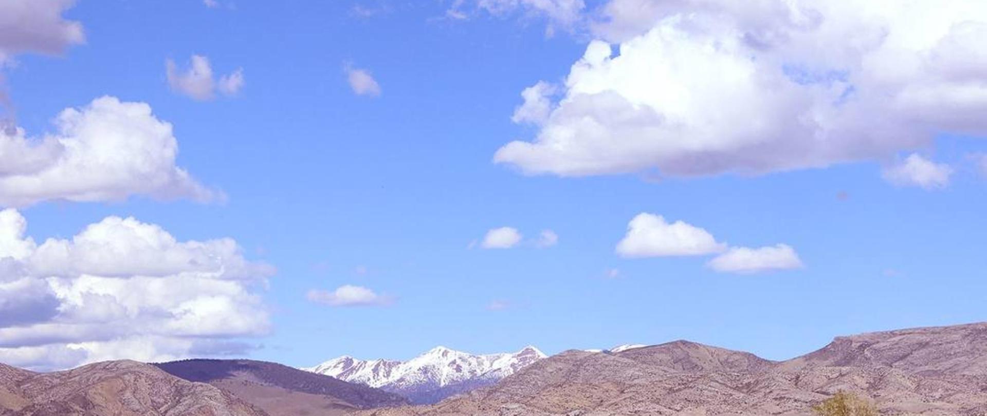 valley_east.jpg.1024x0.jpg