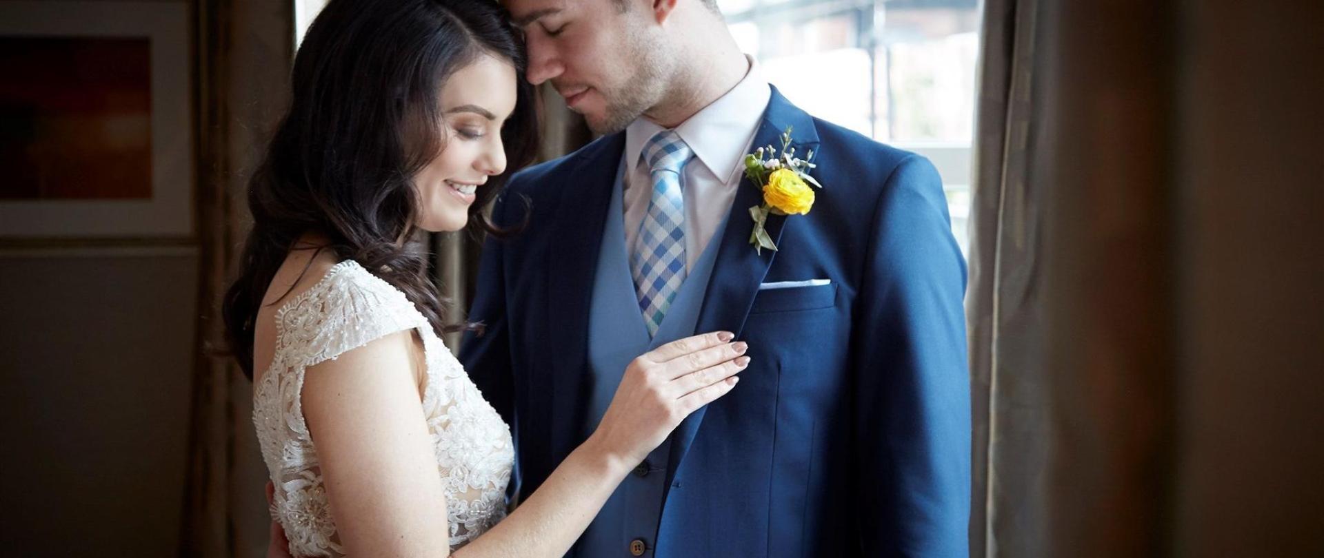 weddings-malone-lodge-hotel-bride-04.jpg