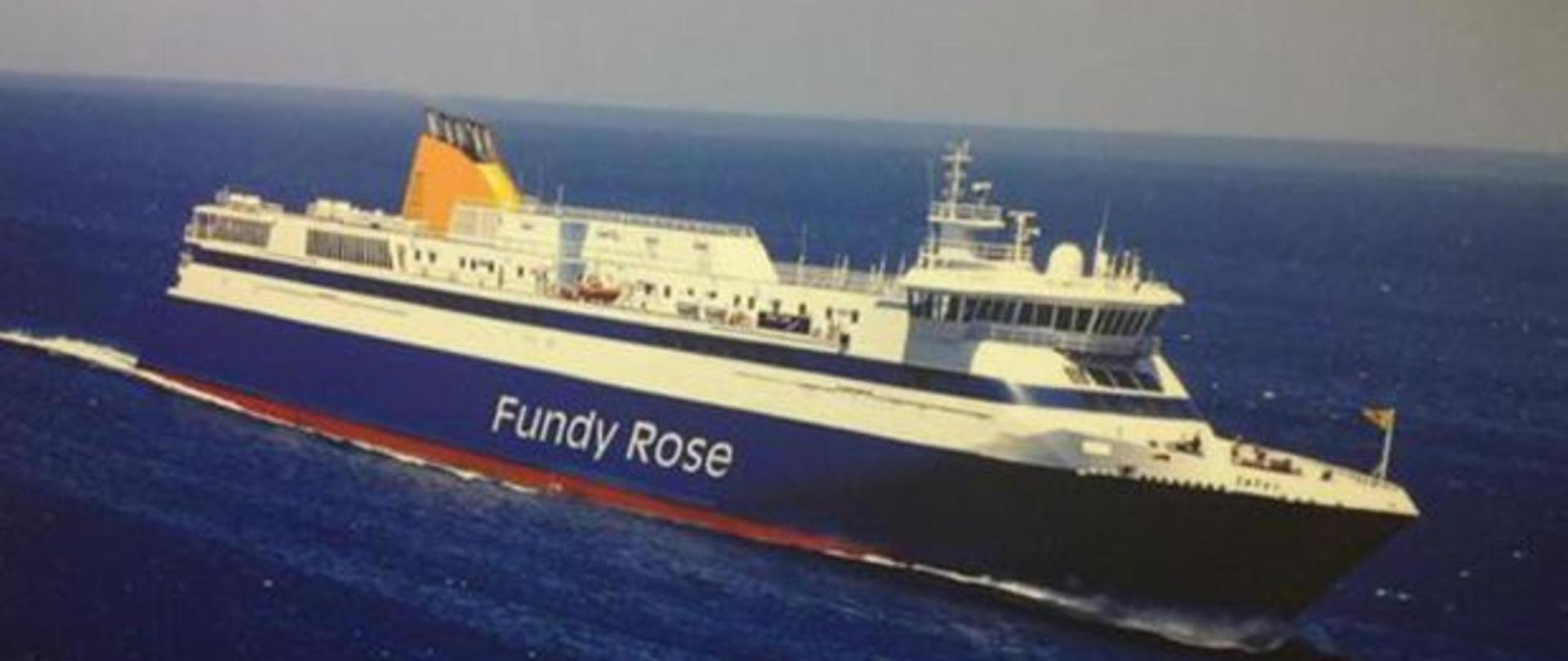 fundy-rose.jpg