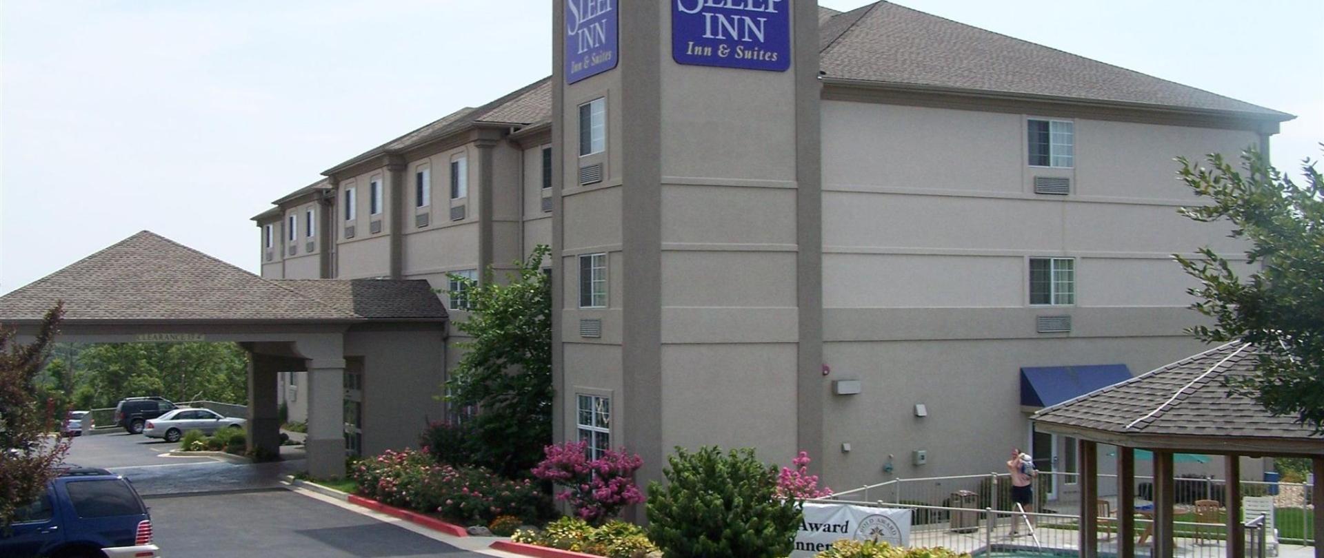 hotel-pic.JPG