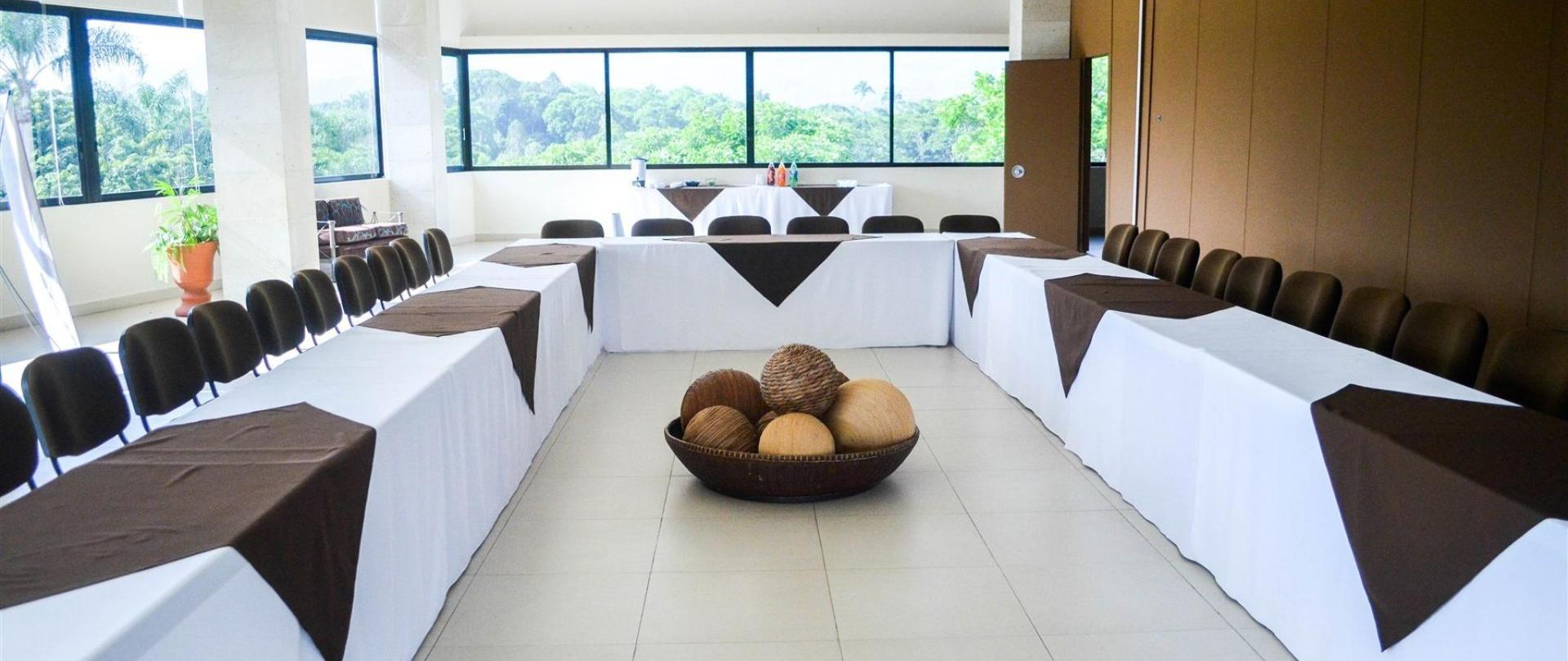 Comfort Inn Cordoba 6.jpg