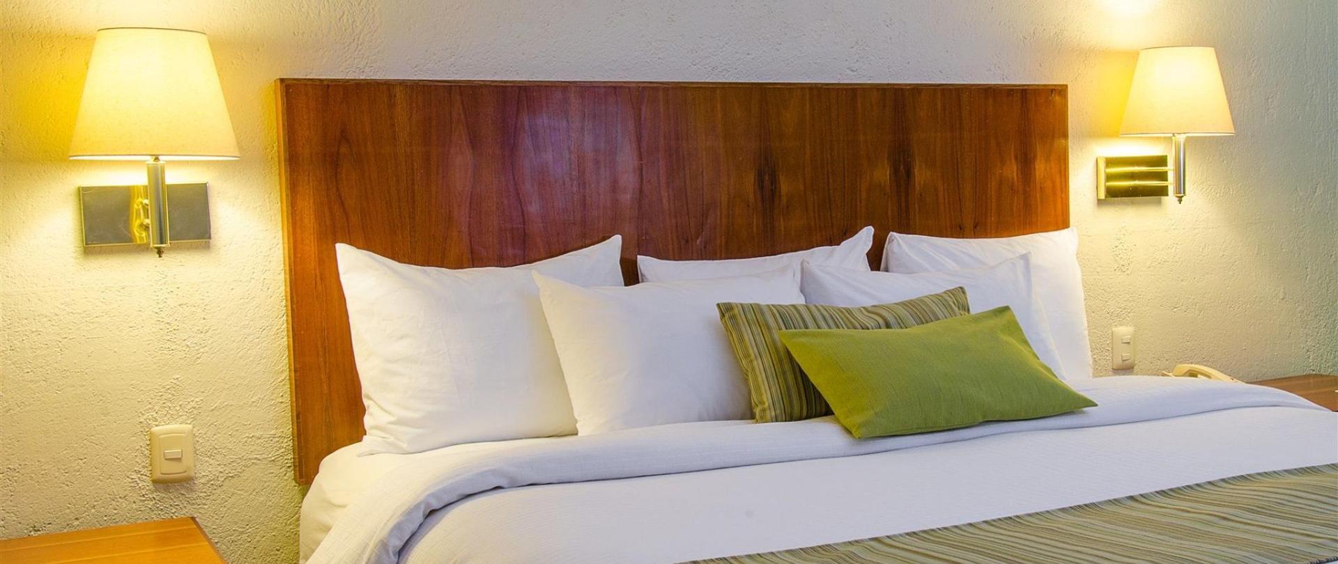 Comfort Inn Cordoba 4.jpg