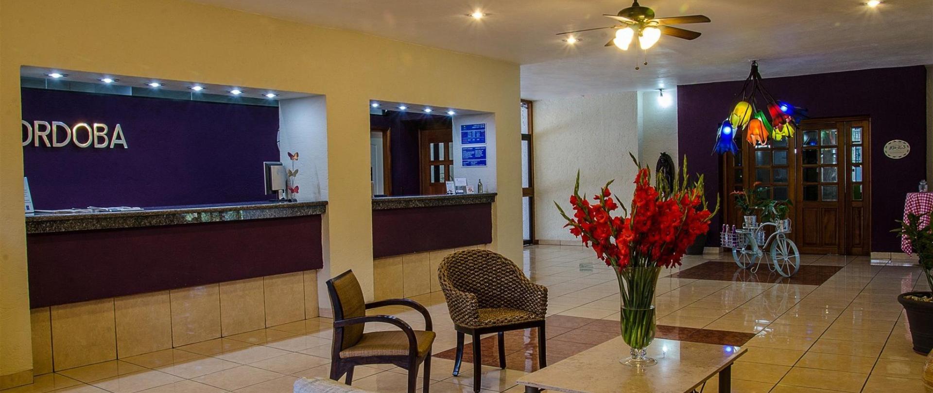 Comfort Inn Cordoba 1.jpg