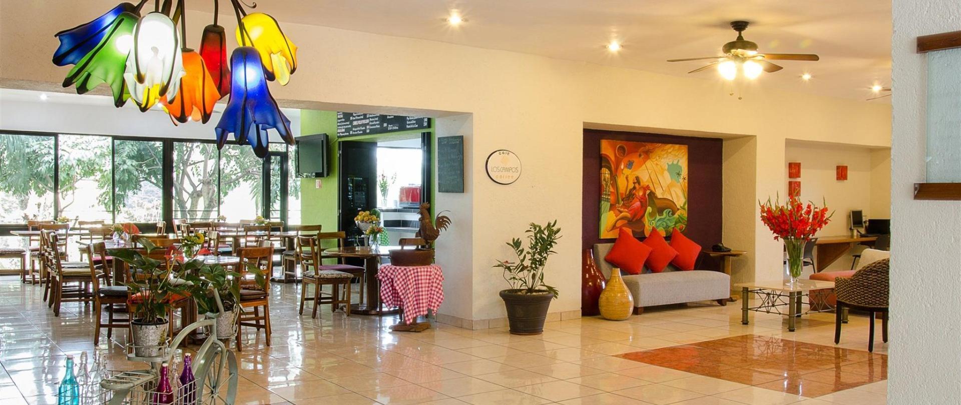 Comfort Inn Cordoba .jpg