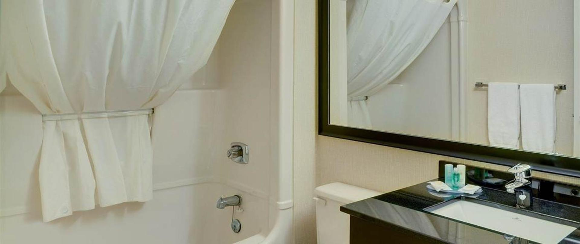 guest-bathroom-with-curved-shower-rod.jpg.1140x481_default.jpg