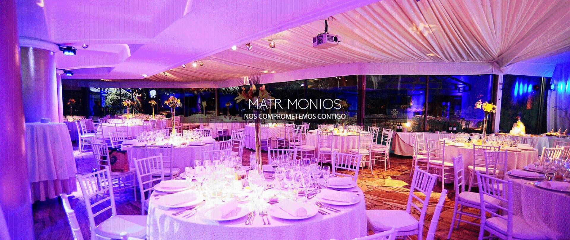 MATRIMONIOS2.png