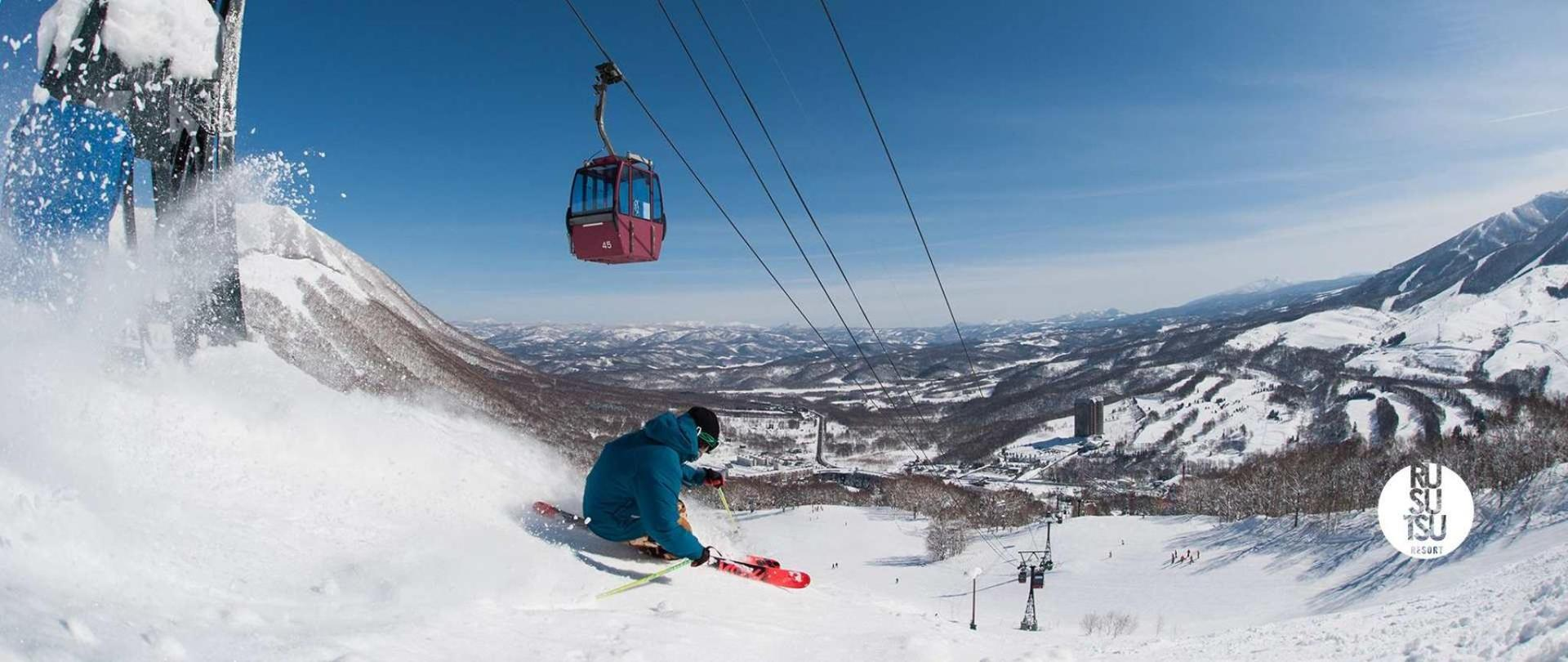 7- winter_banner-20171004-chairlift.jpg.1920x810_default.jpeg