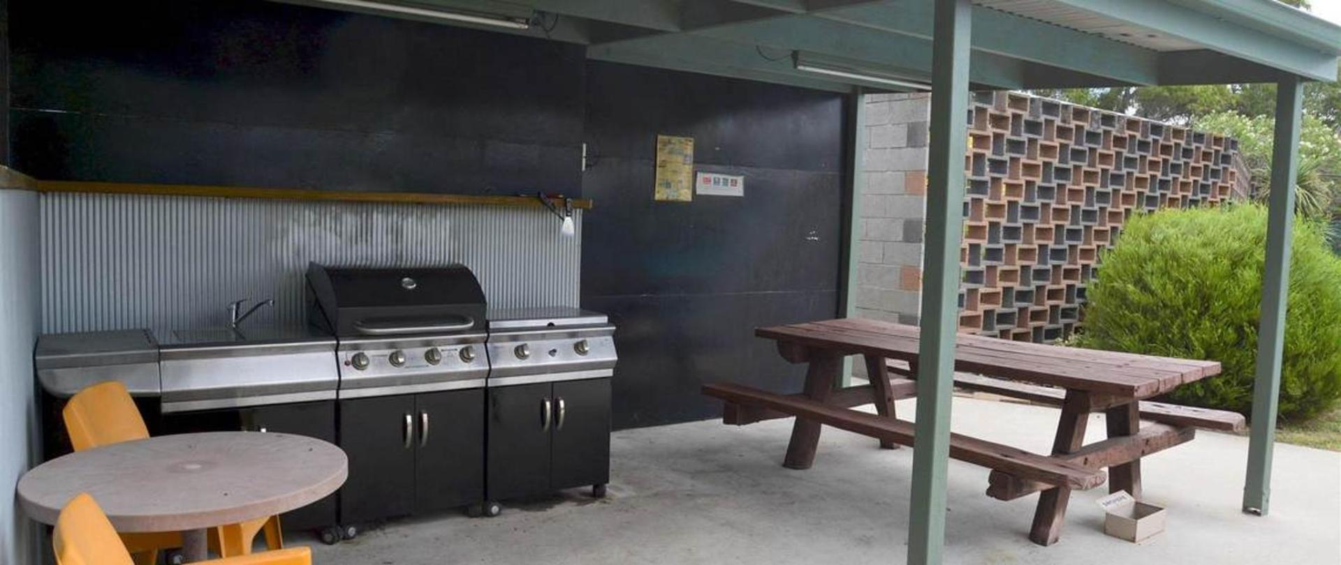 BBQ Facilities.jpg