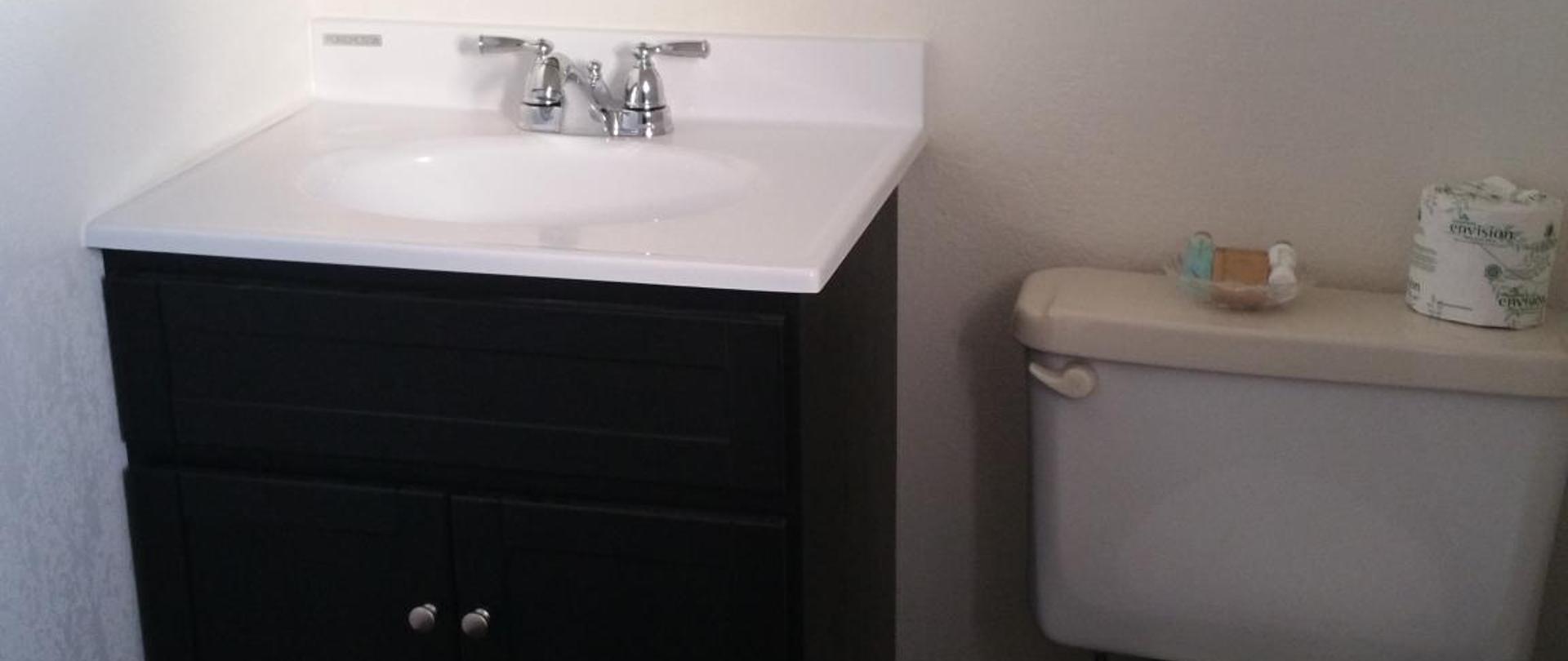 baño nuevo 1.jpg