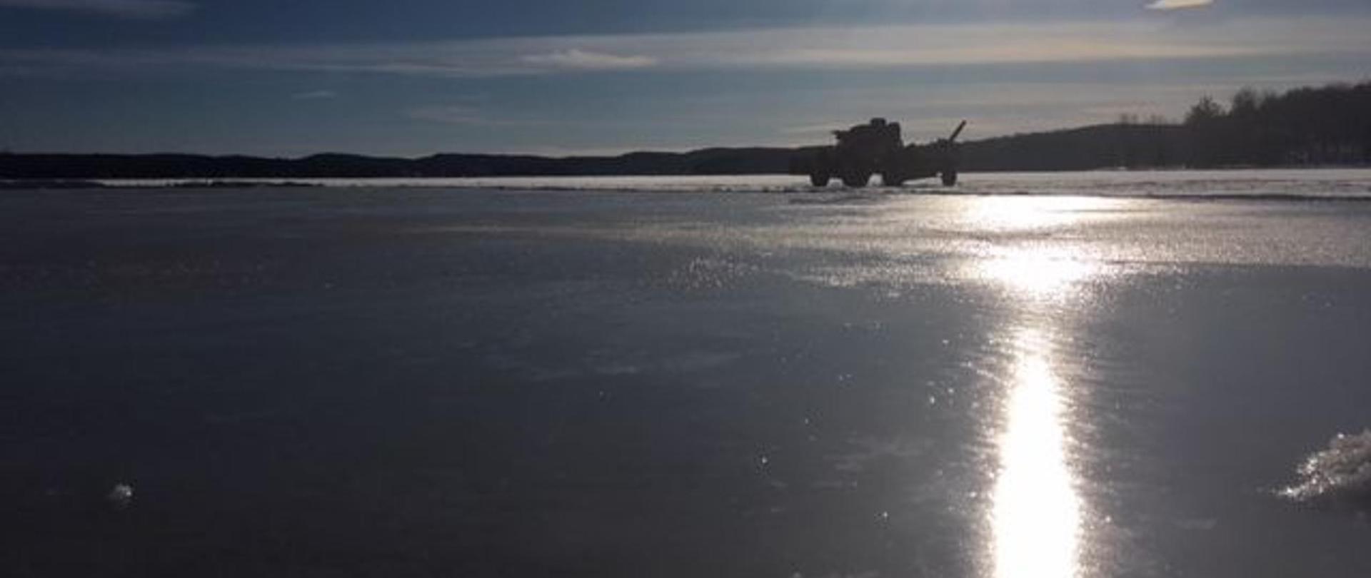 ice-rink-1-1.JPG