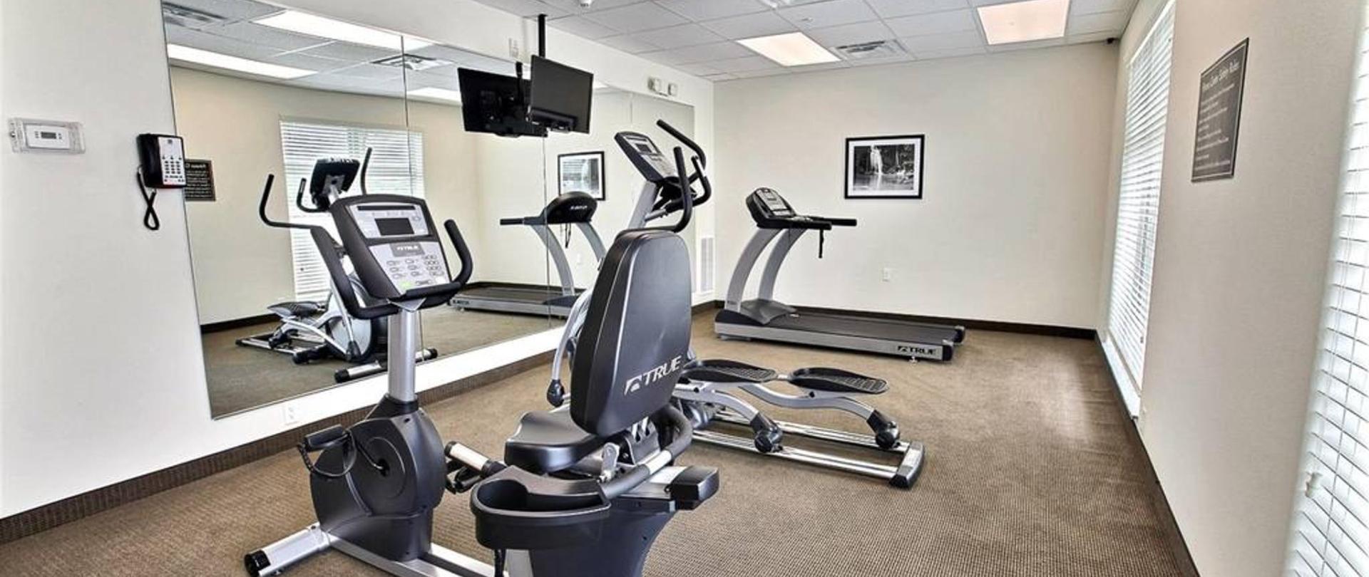 ok223-workout-rm23341.JPG.1024x0.JPG
