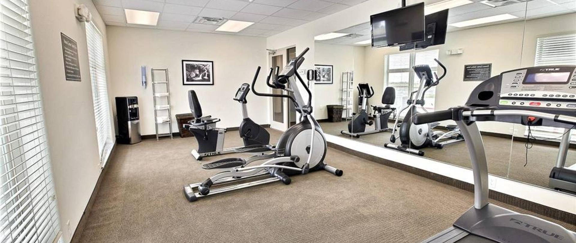ok223-workout-rm24351.JPG.1024x0.JPG