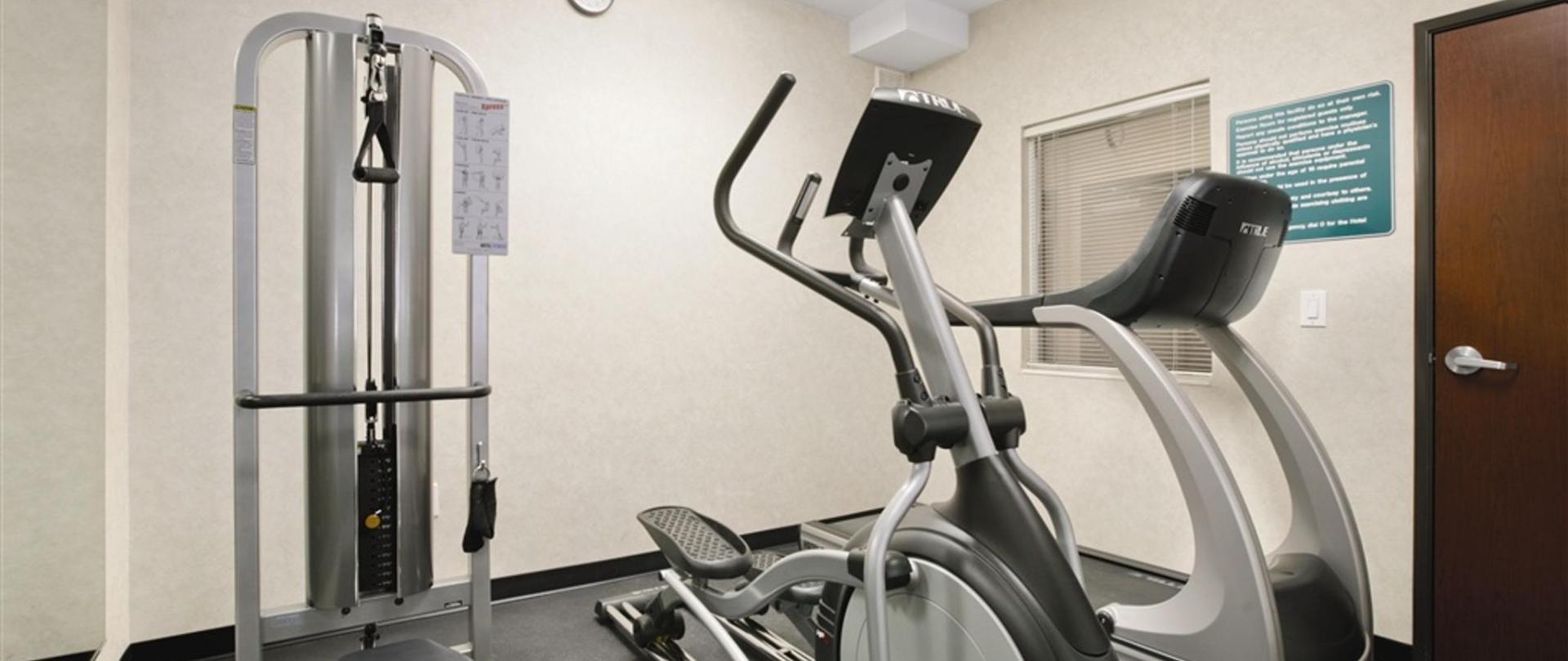 fitness-or168.jpg.1024x0.jpg