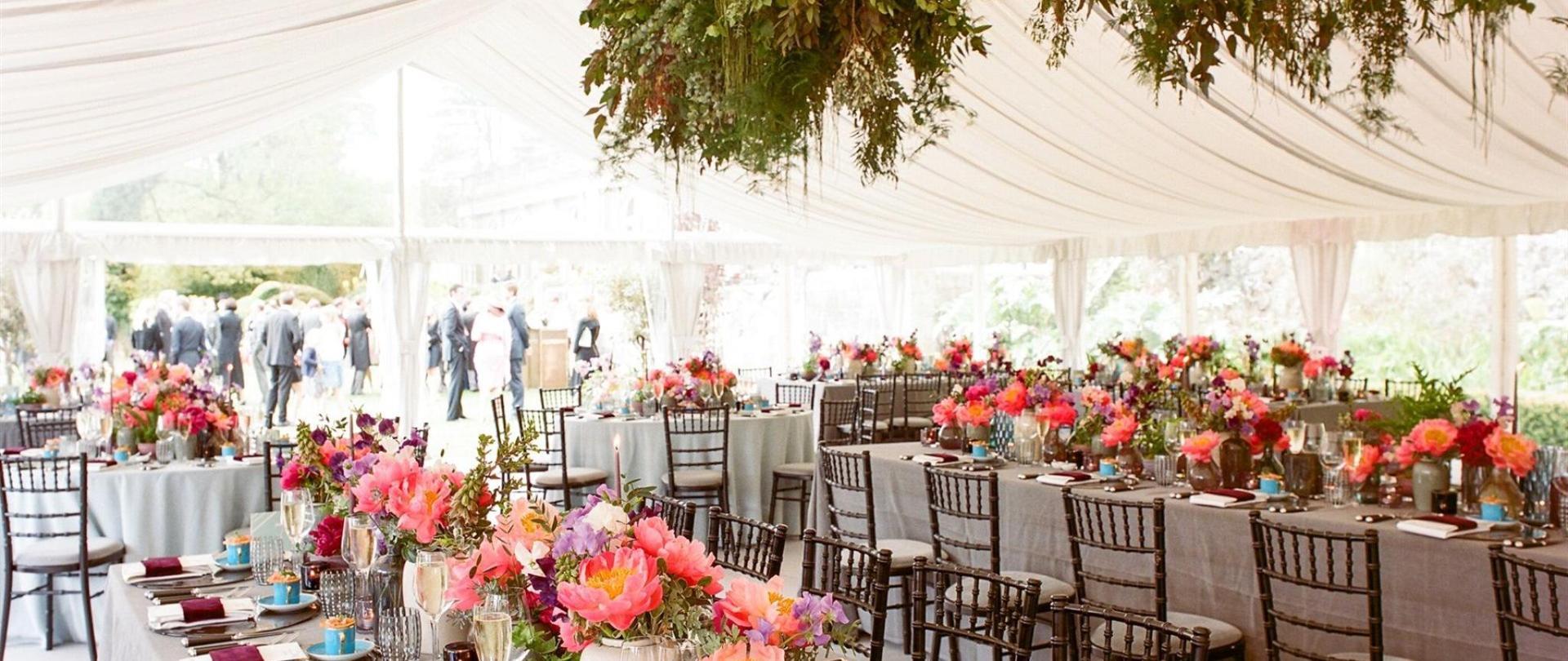 Wedding Fayre Cowley Manor.jpg