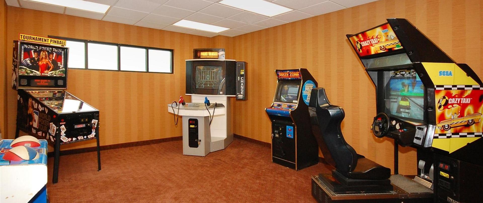 nj187-gamerm1.jpg