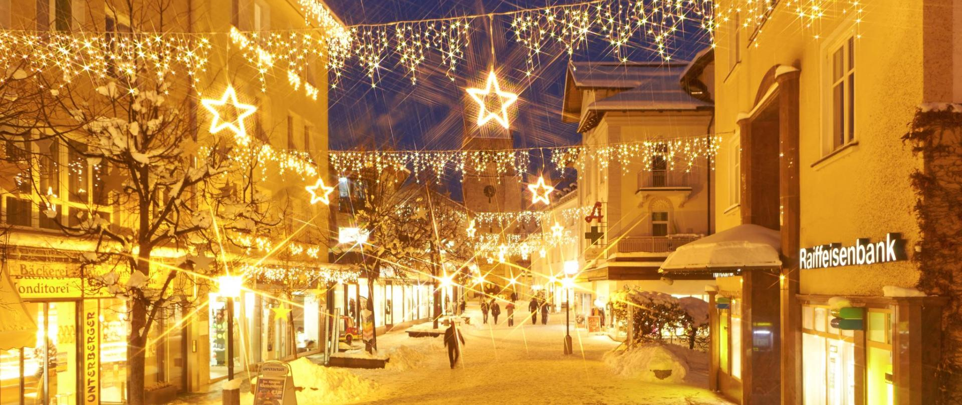 2012-2013-weihnachtsmarkt-Niki-faistauer-46.jpg