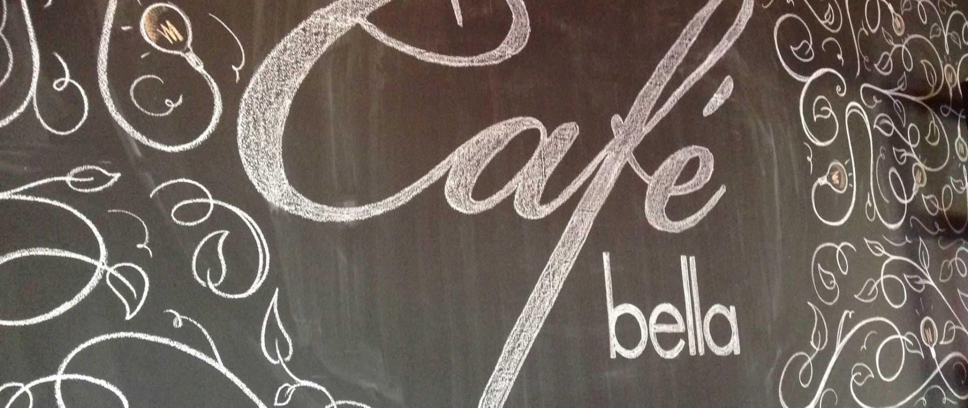 blackboard-2.jpg