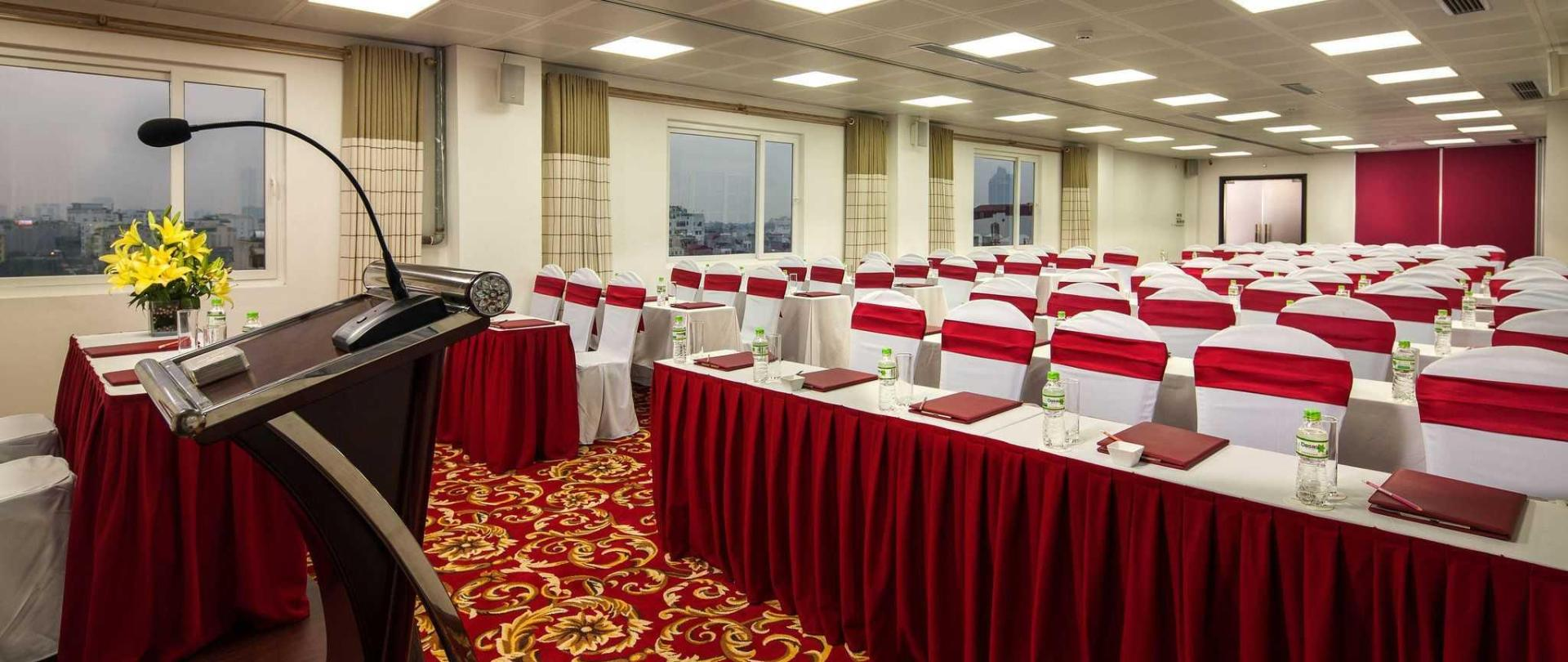 meeting-room-conference.jpg