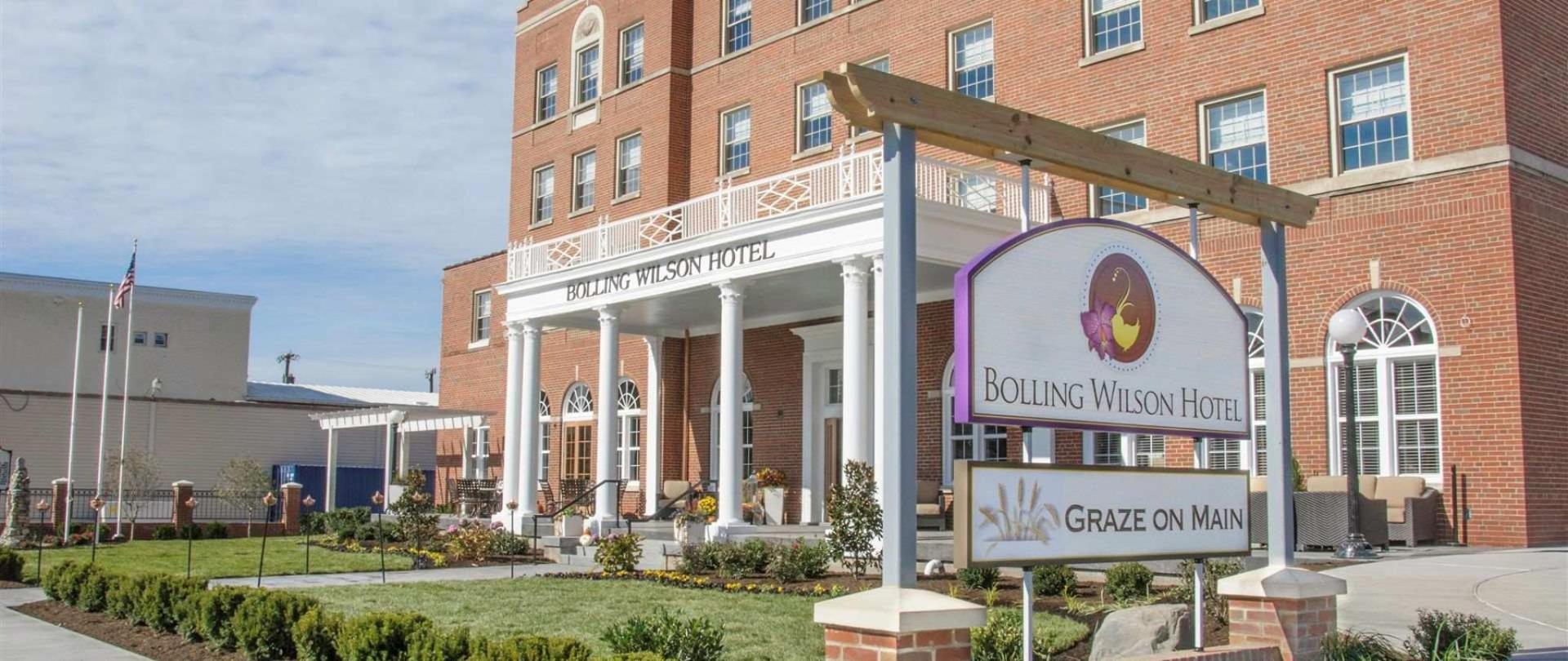 Bolling Wilson Hotel.jpg